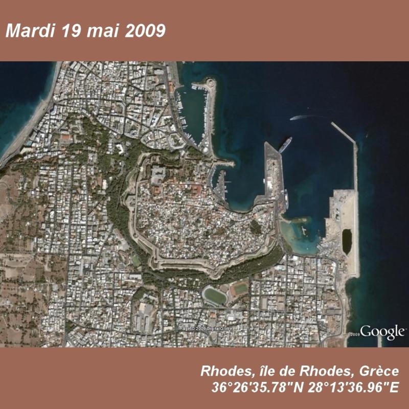 Mai 2009 (éphéméride) Rhodes11