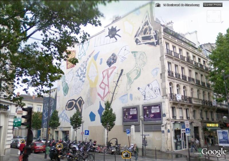 STREET VIEW : les fresques murales en France - Page 3 Rue_me10