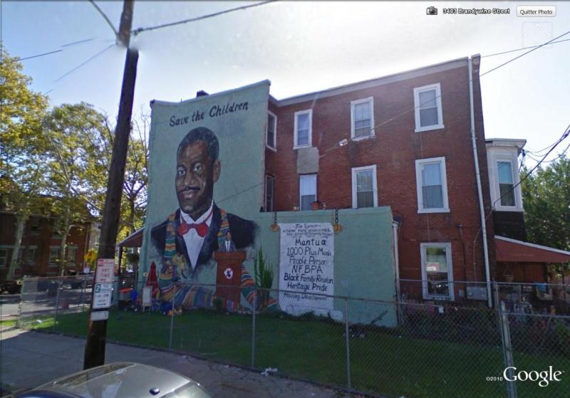 STREETVIEW : les fresques murales de Philadelphie  Save_t10