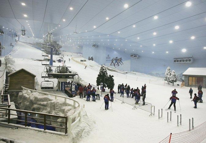 Un regard sur TSGE (anciennement le Blog) Ski_du10