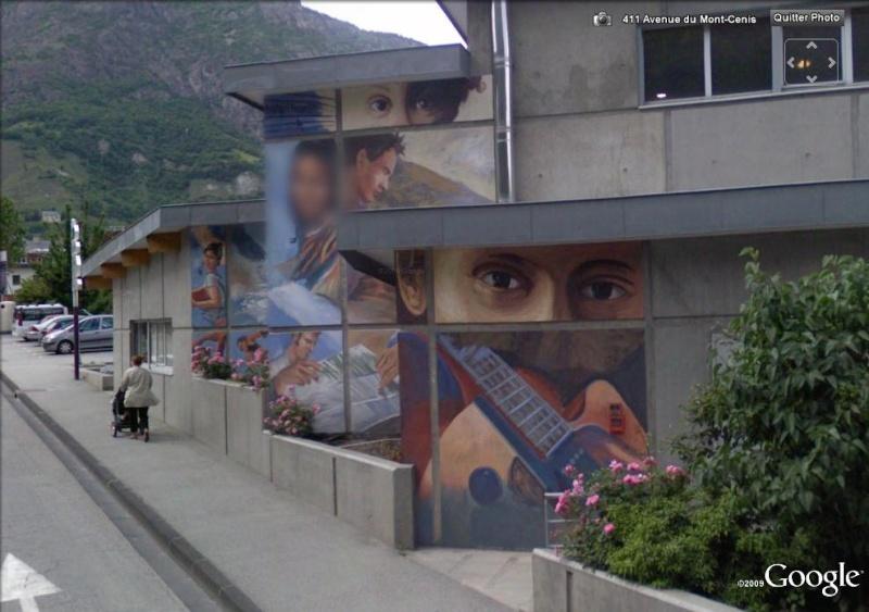 STREET VIEW : les fresques murales en France - Page 3 St_jea10