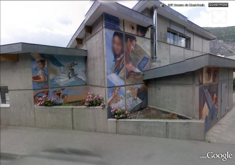 STREET VIEW : les fresques murales en France - Page 3 St_jea11
