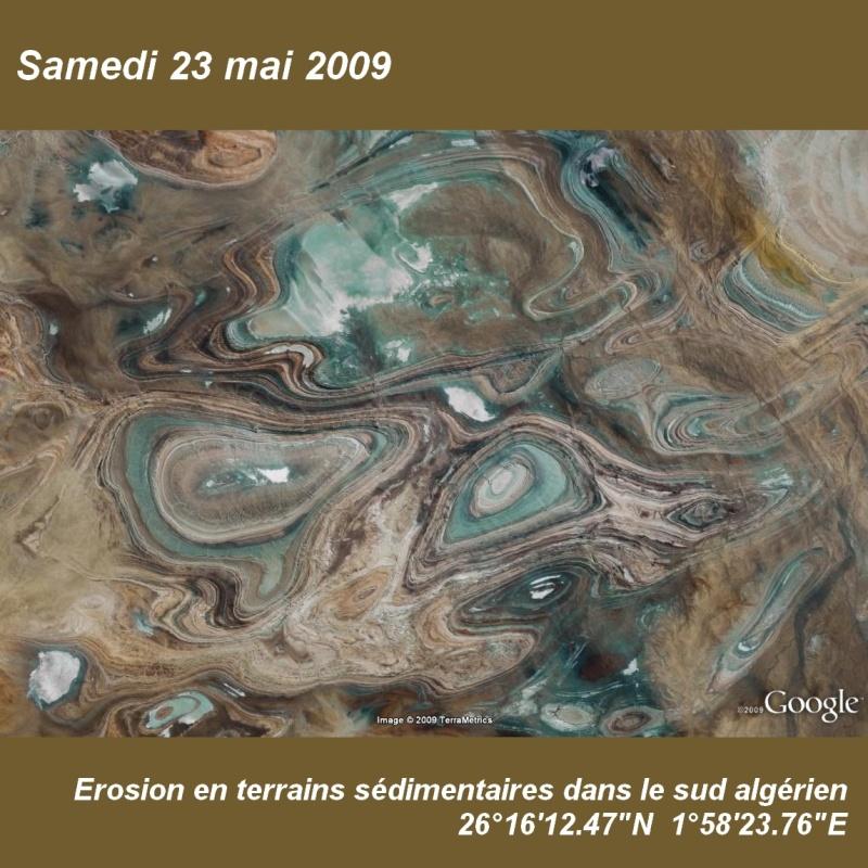 Mai 2009 (éphéméride) Sud_al10