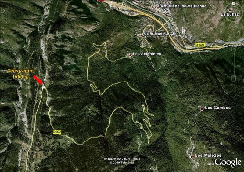 La Route des Grandes Alpes - Page 14 Talagr10