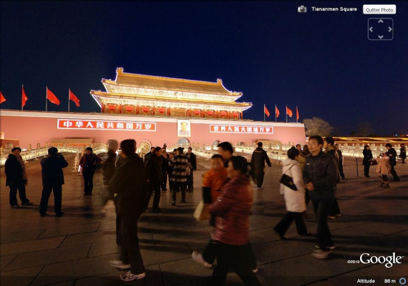 Propagande & culte de la personnalité - Page 3 Tian_a11