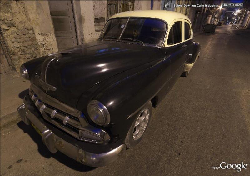 Cuba : viva la revolución - Page 3 Us_110