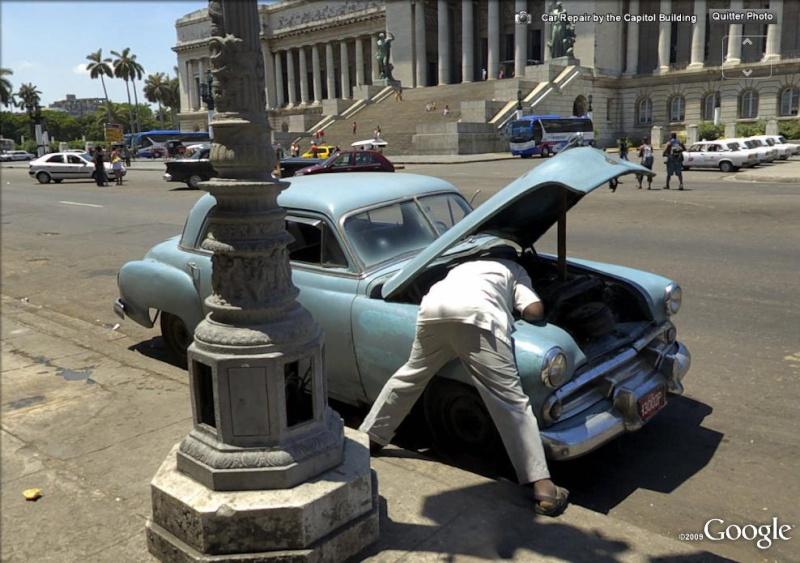 Cuba : viva la revolución - Page 3 Usa_510
