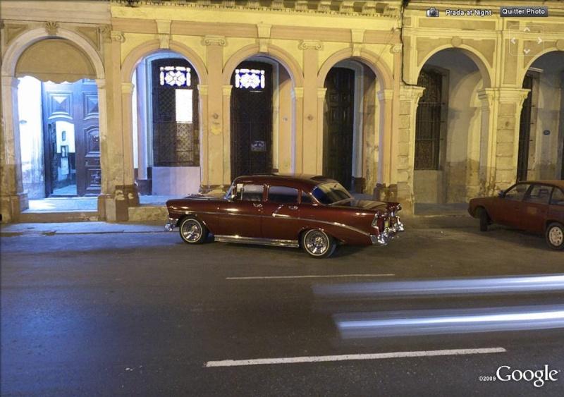 Cuba : viva la revolución - Page 3 Usa_910