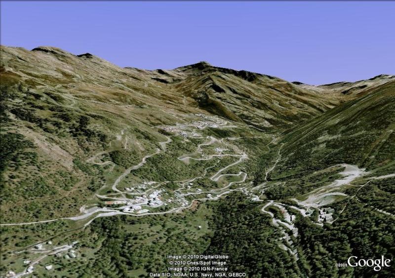 La Route des Grandes Alpes - Page 14 Val10