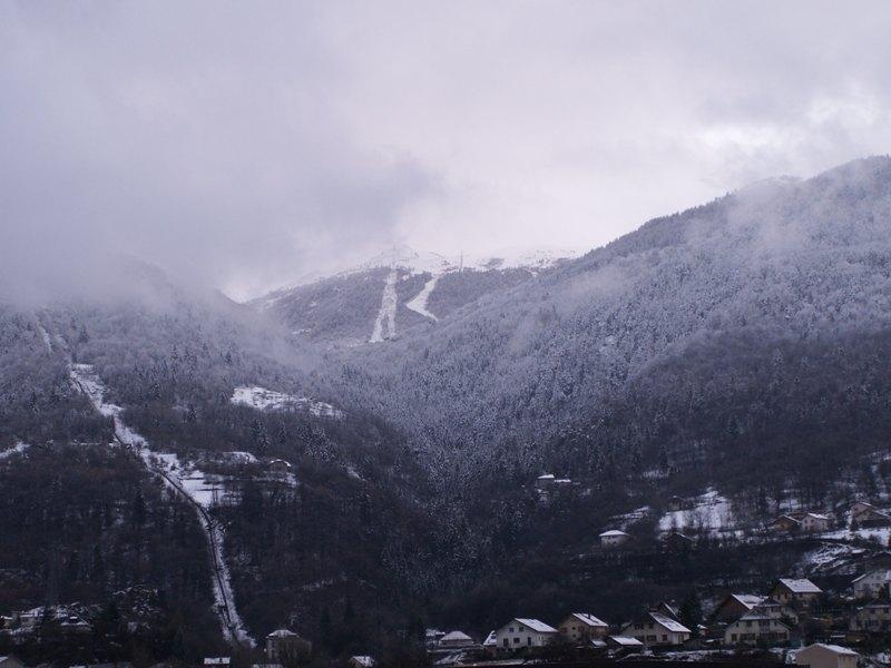 La Route des Grandes Alpes - Page 14 Val110