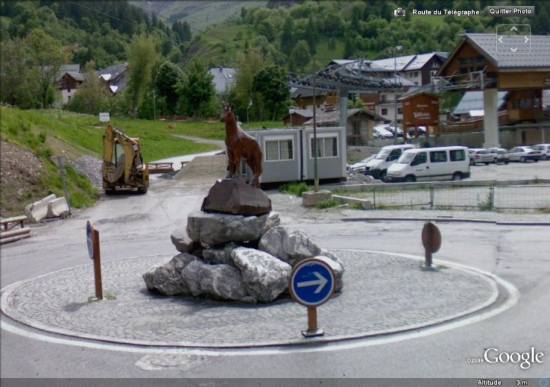 La Route des Grandes Alpes - Page 14 Valloi10