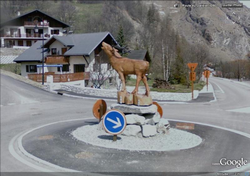 La Route des Grandes Alpes - Page 14 Valloi11