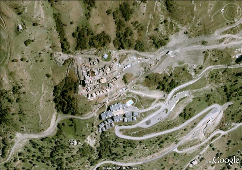 La Route des Grandes Alpes - Page 14 Valmei10