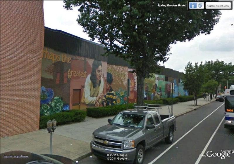 STREETVIEW : les fresques murales de Philadelphie  - Page 5 Value_10