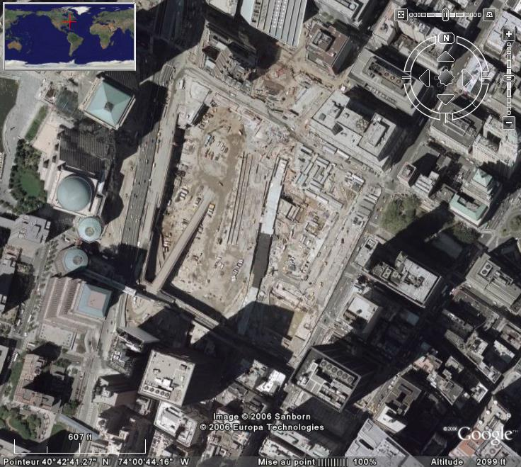 Google Earth... il y a cinq ans World_10