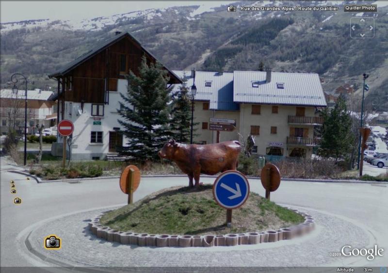 La Route des Grandes Alpes - Page 14 Zabu10