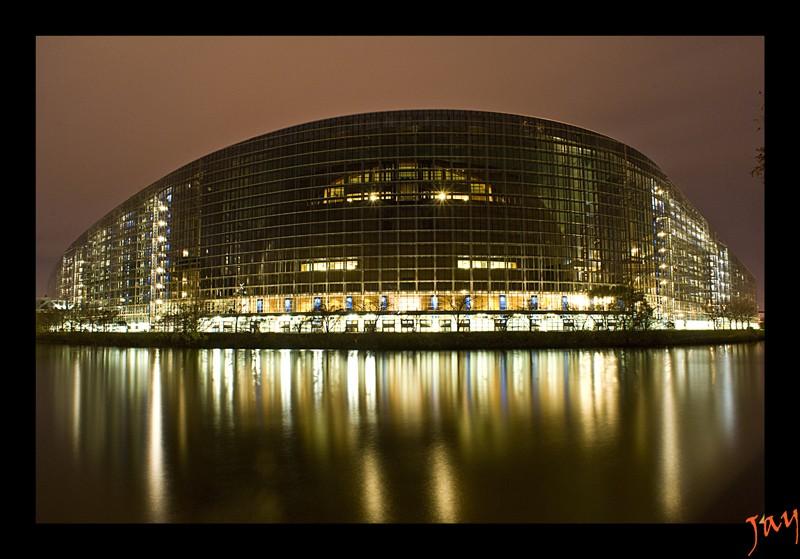 Strasbourg Parlem10