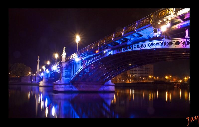 Quelques ponts de Liège. Pont_d10