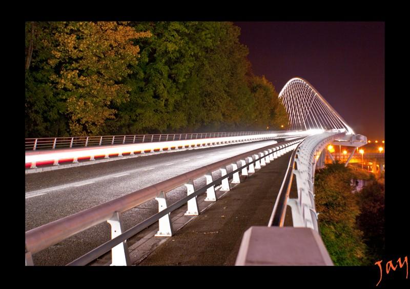 Quelques ponts de Liège. Pont_p10