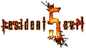 [PS3 & 360] Resident Evil 5 Reside10