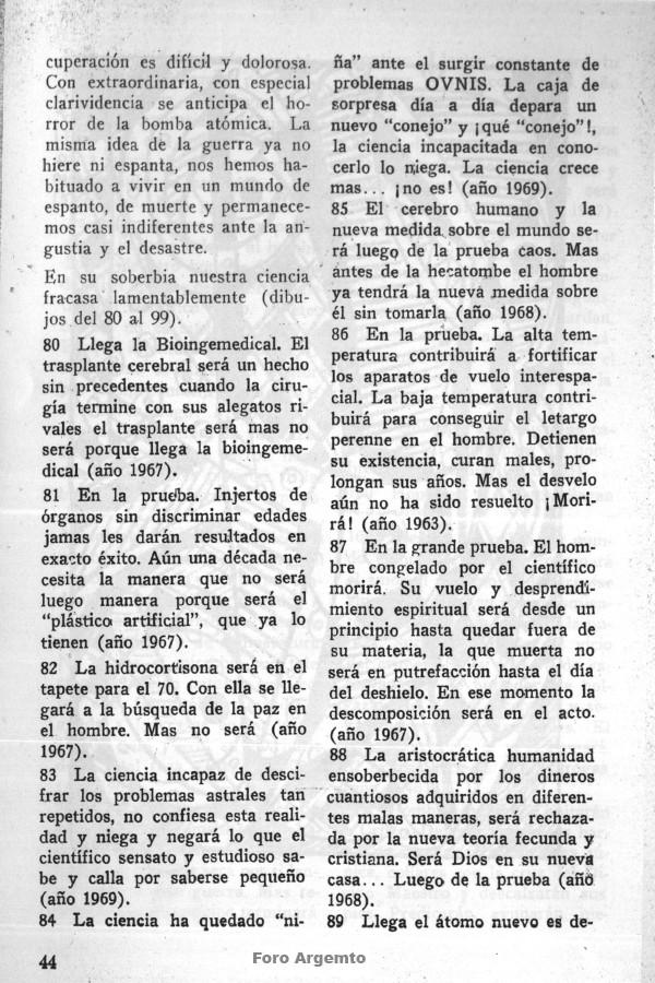 La Palabra - Página 5 04410