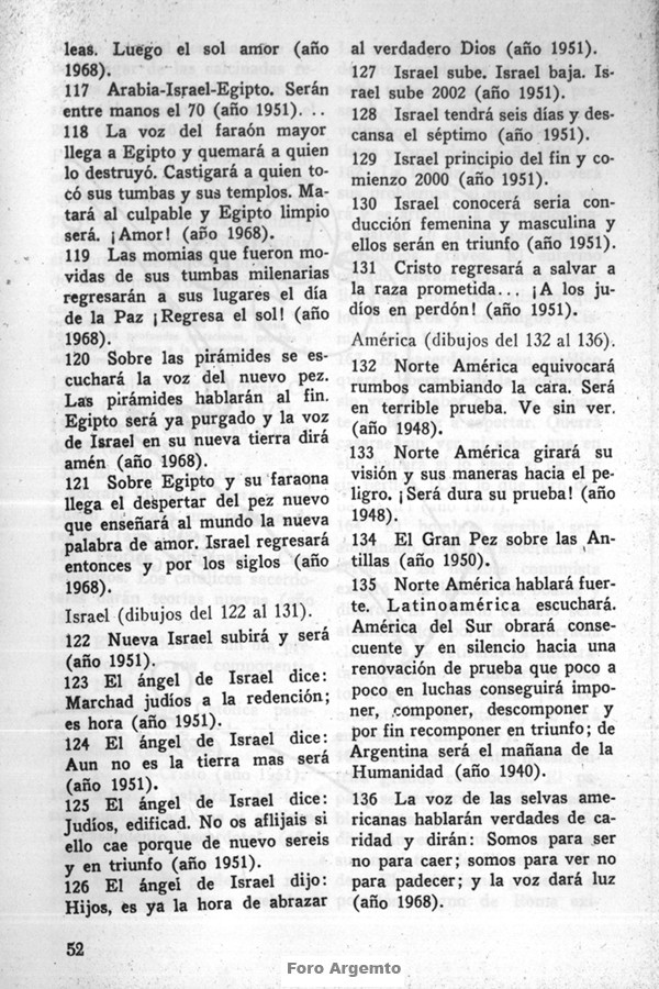 Israel - Sión 05210