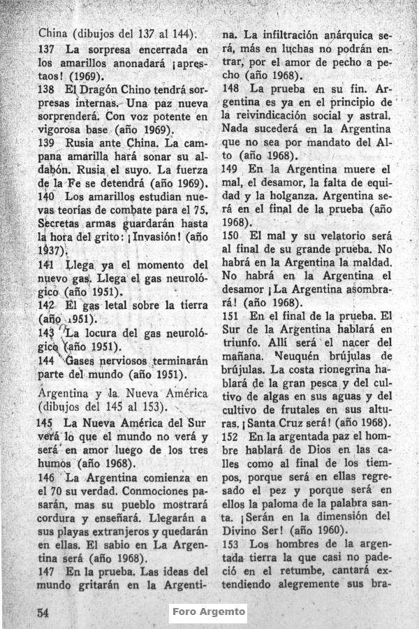 """""""La mujer en liberalidad, esclava es de su liberalidad. 05410"""