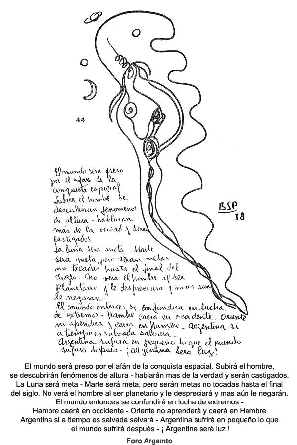 La Palabra - Página 6 Bsp0-094