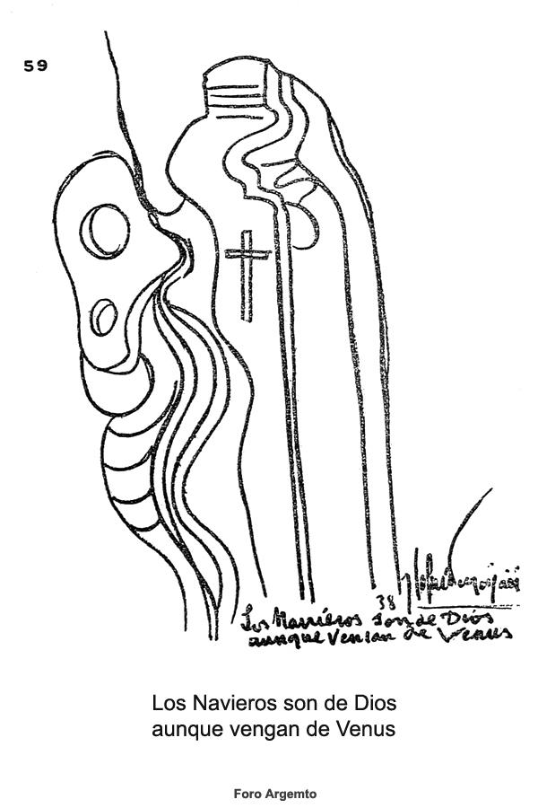 Parravicini, mayas y venus (Inscripciones Mayas son de Venus) - Página 2 Bsp0-109