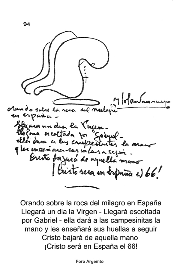 Mis conjeturas acerca de Garabandal - Página 10 Bsp0-144