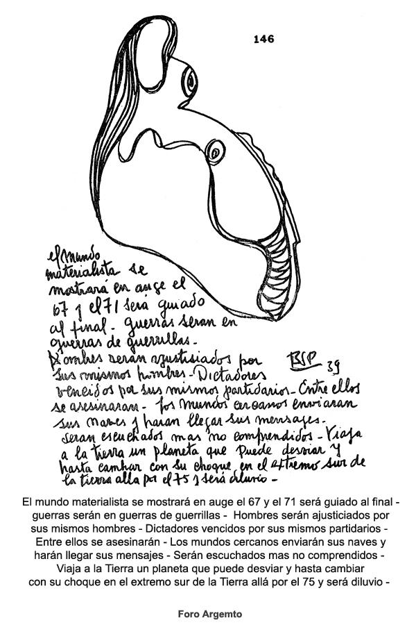 5 de 5 de cincos - Página 5 Bsp0-199