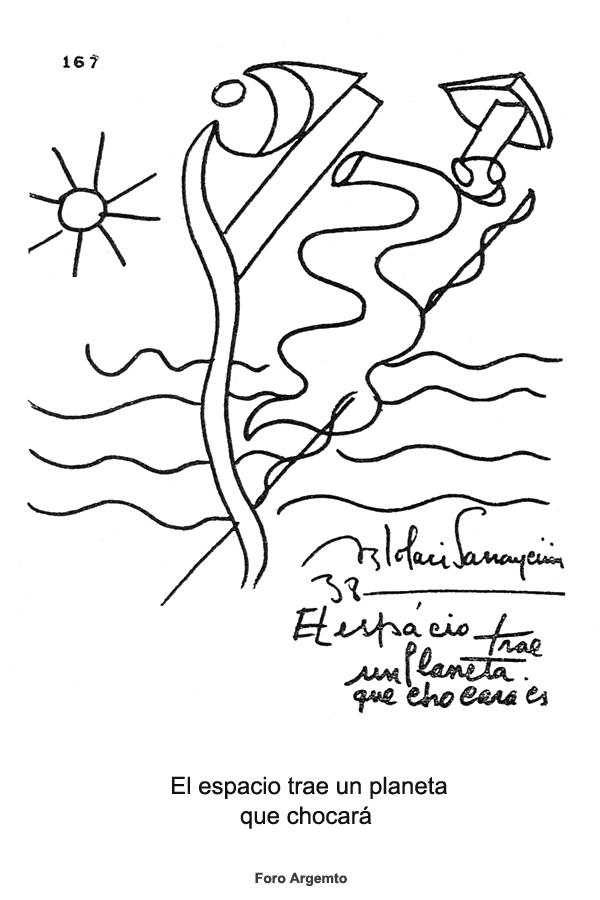 Parravicini, mayas y venus (Inscripciones Mayas son de Venus) Bsp0-220