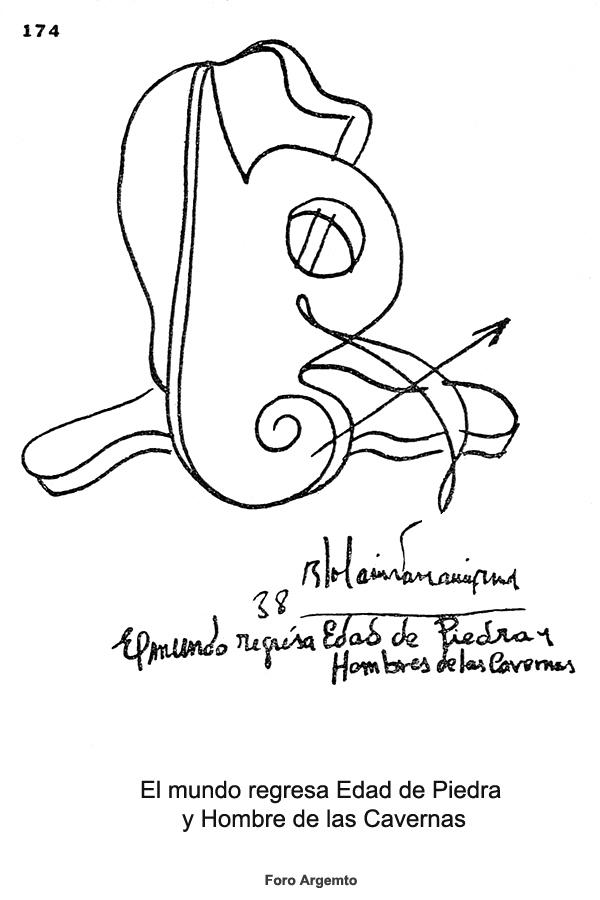 Parravicini, mayas y venus (Inscripciones Mayas son de Venus) Bsp0-227