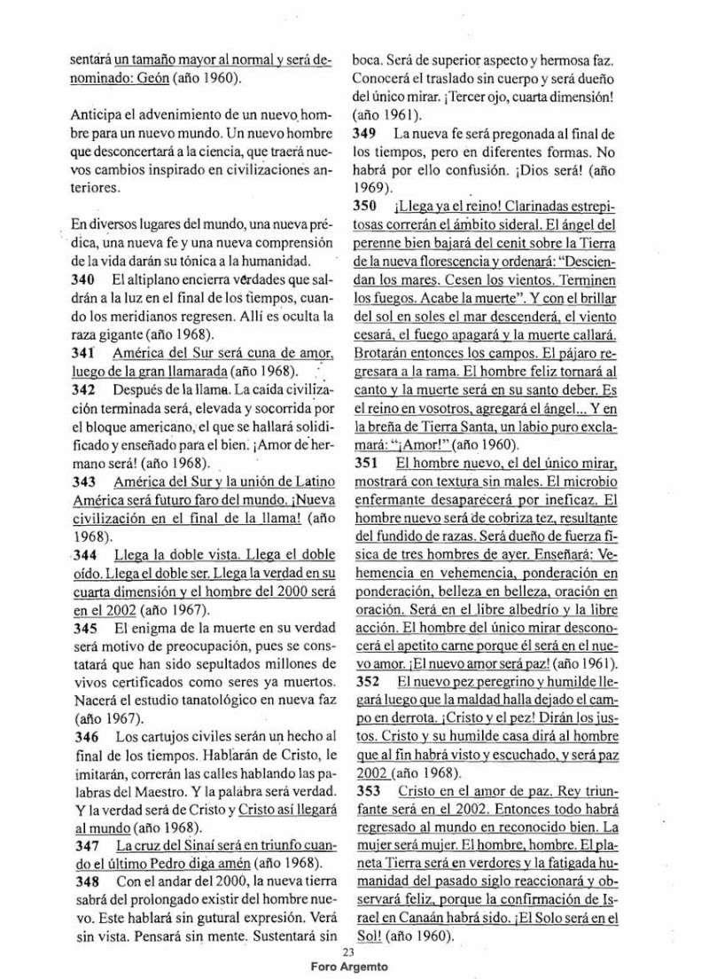 """""""¡Nueva visión en LatinoAmérica!"""". Bsp_pa38"""