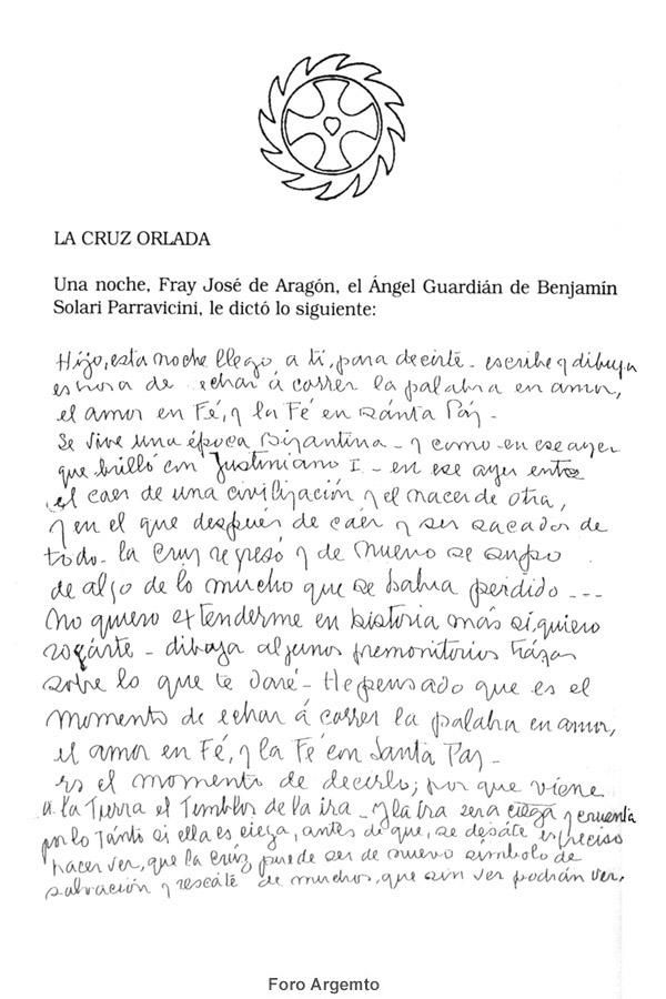 Cruz Orlada (Union de la humanidad) - Página 2 Image114