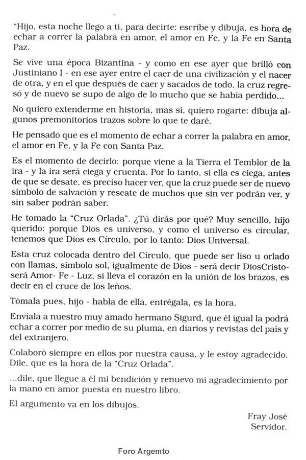 Cruz Orlada (Union de la humanidad) - Página 2 Image116
