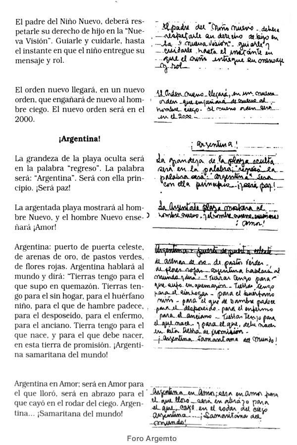 Reinaldo Dos Santos (Parte 2) - Página 27 Imagen13