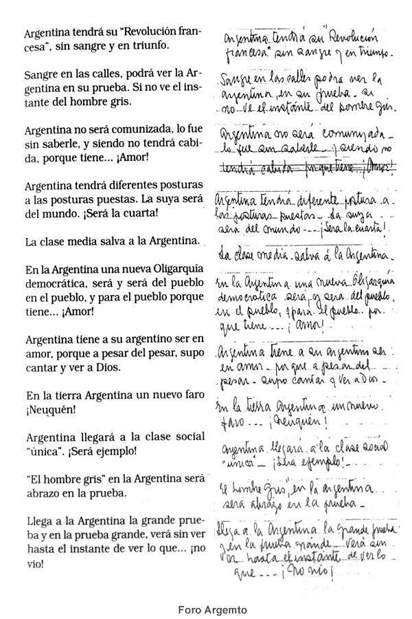 Teorias Hombre gris - Página 29 Imagen14