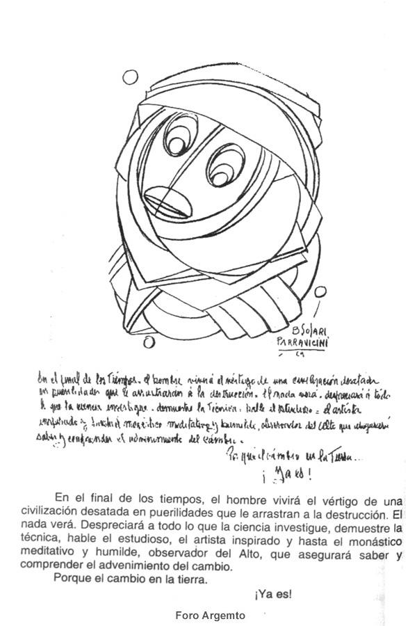 La idea fija y la esposa del Hombre gris - Página 11 S004_c10