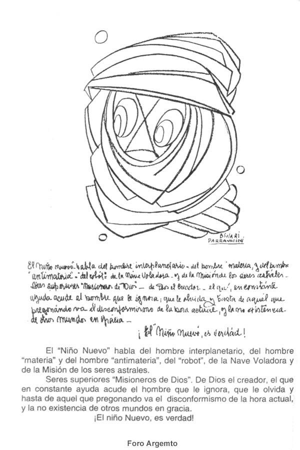 La Palabra - Página 2 S005_c10
