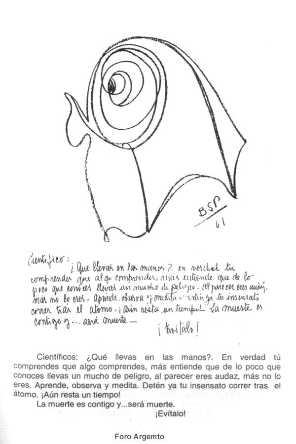 La Palabra - Página 6 S00710
