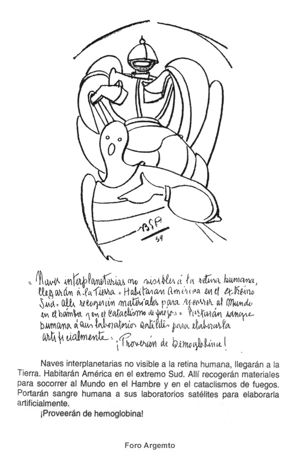 La Palabra - Página 5 S00910