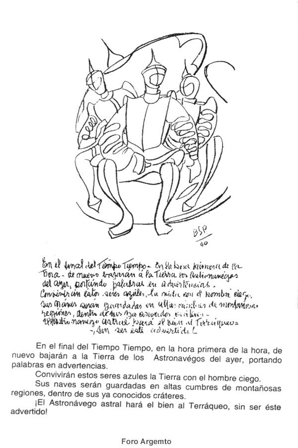 La Palabra - Página 6 S011_c10
