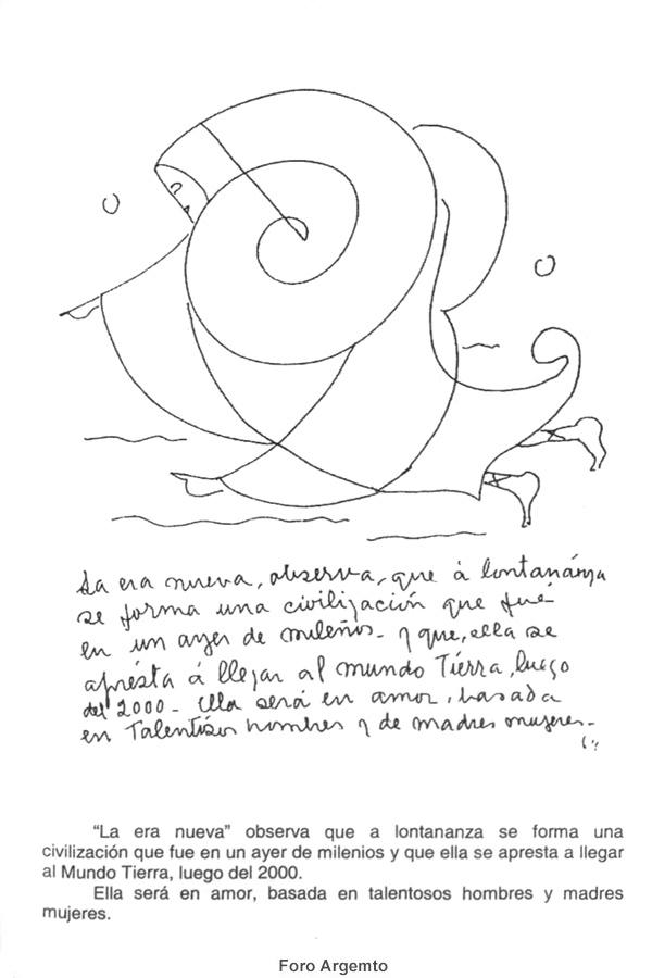 La Palabra - Página 6 S01210