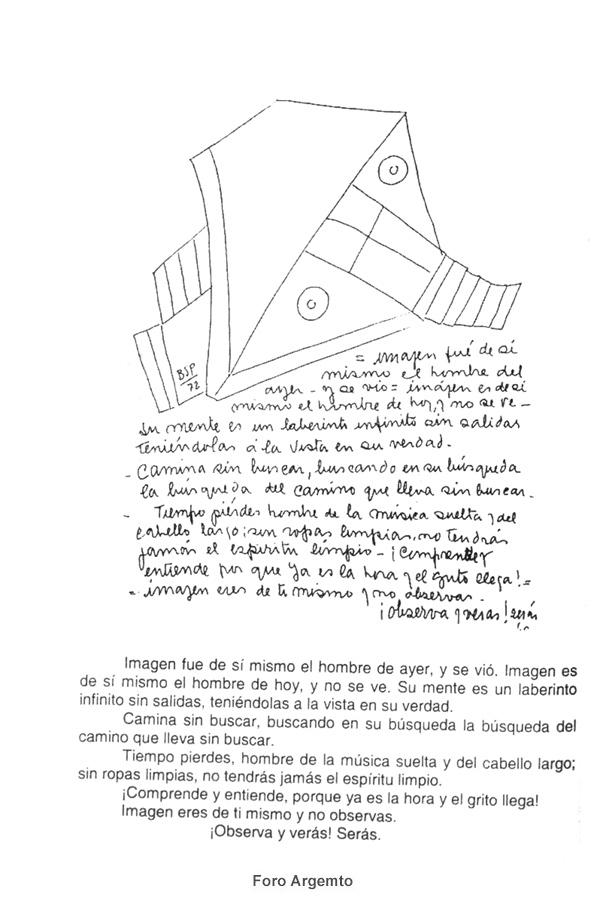 La Palabra - Página 4 S01610