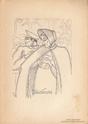 VIDAS EN LA BRUMA - Ilustraciones de Benjamín Solari Parravicini Vidas_32
