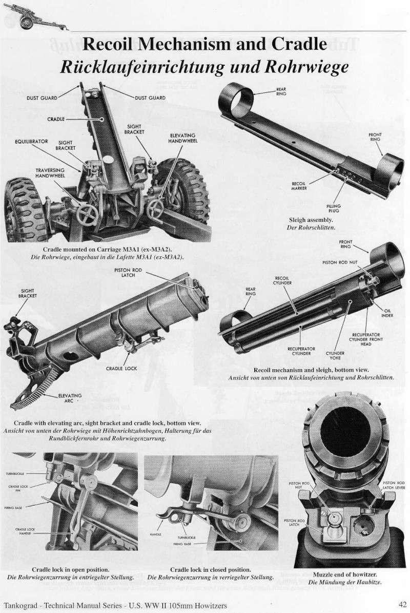105mm HMC T82 - Page 2 Scan0110