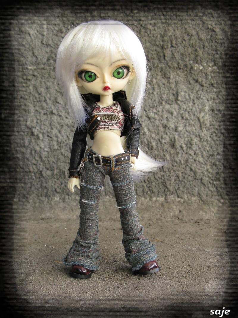 petit lexique illustré des poupées de collection Doll_015