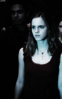 Emma Watson 1012
