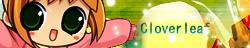 Cloverleaf 250-1411